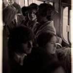 Birmingham Scenery - Dec. 2, 1972-114