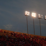 Arkansas State, Sept. 4, 2010-20