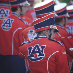 Arkansas State, Sept. 4, 2010-77