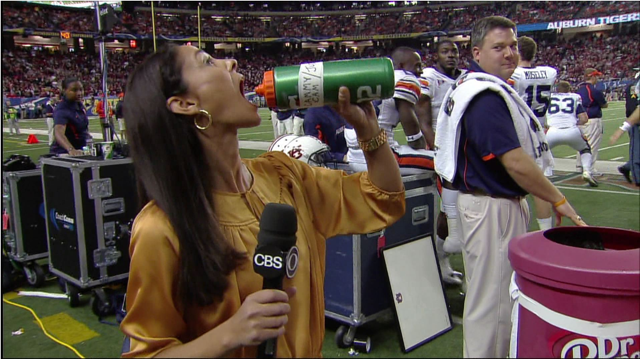 Tracy-Wolfson-Cammy-Cam-Juice.png