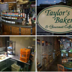 Taylor's Bakery holding going-out-of-business sale to make room for GiGi's Cupcakes