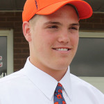 Asked and Answered with Jerry Hinnen: Recruiting classes, quarterbacks, and Barbee Ball
