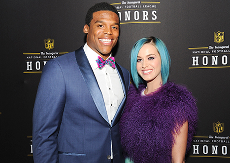 1328456698_cam-newton-katy-perry_1.jpg