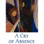 The LiterAUti: Madison Jones' <i>A Cry of Absence</i>