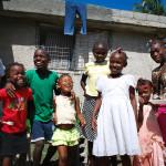 Auburn grad starts 'rival giving' campaign with Samaritan's Purse to raise money for children's clinic in Haiti