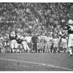 Auburn vs. LSU 1972 1