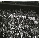 Auburn vs. LSU 1972 10