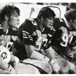 Auburn vs. LSU 1972 11