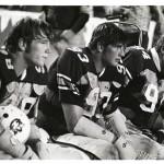Auburn vs. LSU 1972 12