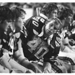 Auburn vs. LSU 1972 13