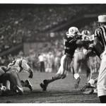 Auburn vs. LSU 1972 14