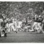 Auburn vs. LSU 1972 15