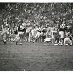 Auburn vs. LSU 1972 17