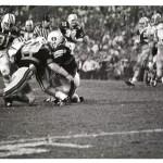 Auburn vs. LSU 1972 18