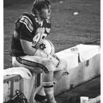 Auburn vs. LSU 1972 19