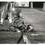 Auburn vs. LSU 1972 2