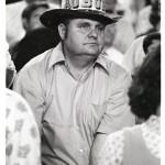 Auburn vs. LSU 1972 20