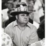 Auburn vs. LSU 1972 21