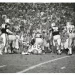 Auburn vs. LSU 1972 23