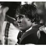Auburn vs. LSU 1972 24