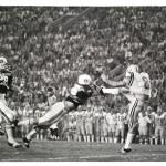 Auburn vs. LSU 1972 28