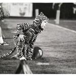 Auburn vs. LSU 1972 4