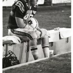 Auburn vs. LSU 1972 6