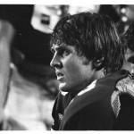 Auburn vs. LSU 1972 7