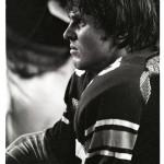 Auburn vs. LSU 1972 8