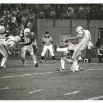Auburn vs. LSU 1972 9