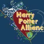 Local Wizards Serving Auburn Area Through Harry Potter Alliance