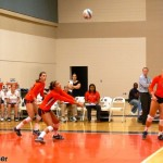 volleyballvsgeorgiasouther17