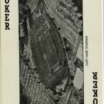 Cliff Hare Stadium