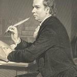 The Revenge of Sweet Auburn: Goldsmith's Poem and the Real 'Deserted Village'