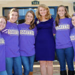 College senators unsung heroes of Auburn SGA