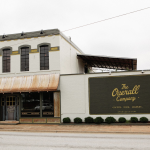 New Opelika coffee shop The Overall Company taps nostalgia market