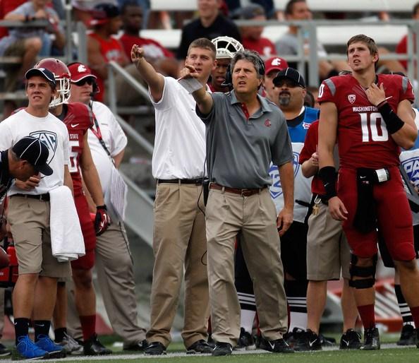 2012 2013 Season Opens With Sleeping: Auburn Will Open 2013 Season At Home Against Washington State