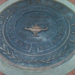 Is the Seal the Real Deal? Auburn students discuss urban legend
