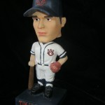 Hey bartender, War Eagle Relics needs a refill