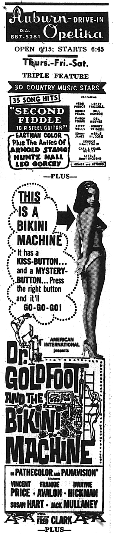 bikini machine ad crop 8.18.1966