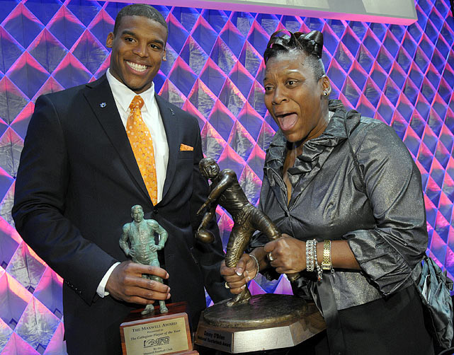 cam-newton.College-FB-Awards-Foot(3)
