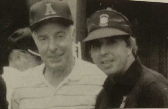 Joe-dimaggio-auburn-hat-552x360