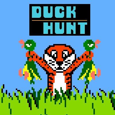 Auburn-Duck-Hunt-II