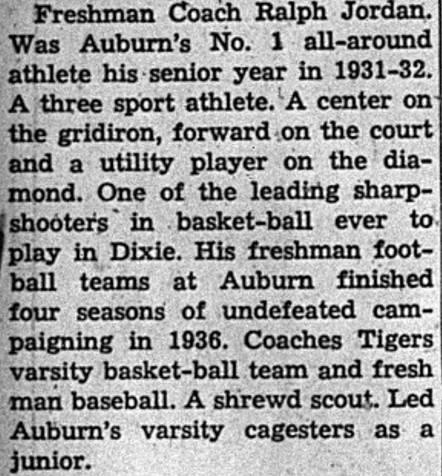 shug report as frehsman coach 12.1937.jpg