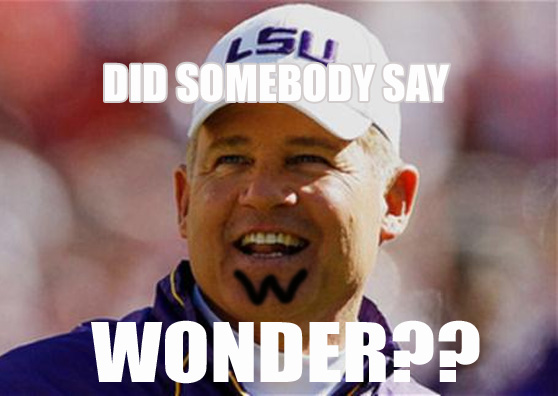 LSU_Wonder copy