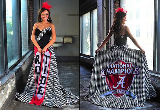 miss-alabama-roll-tide-chandler-champion