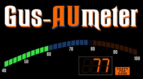 gusAUmeter77