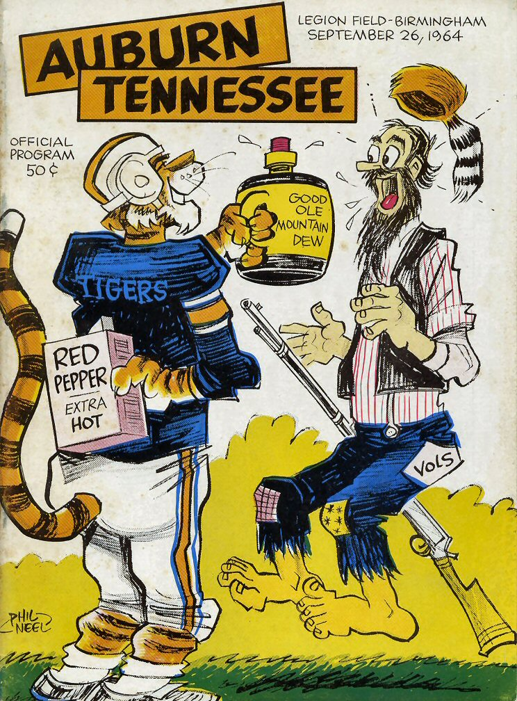64tennessee 3