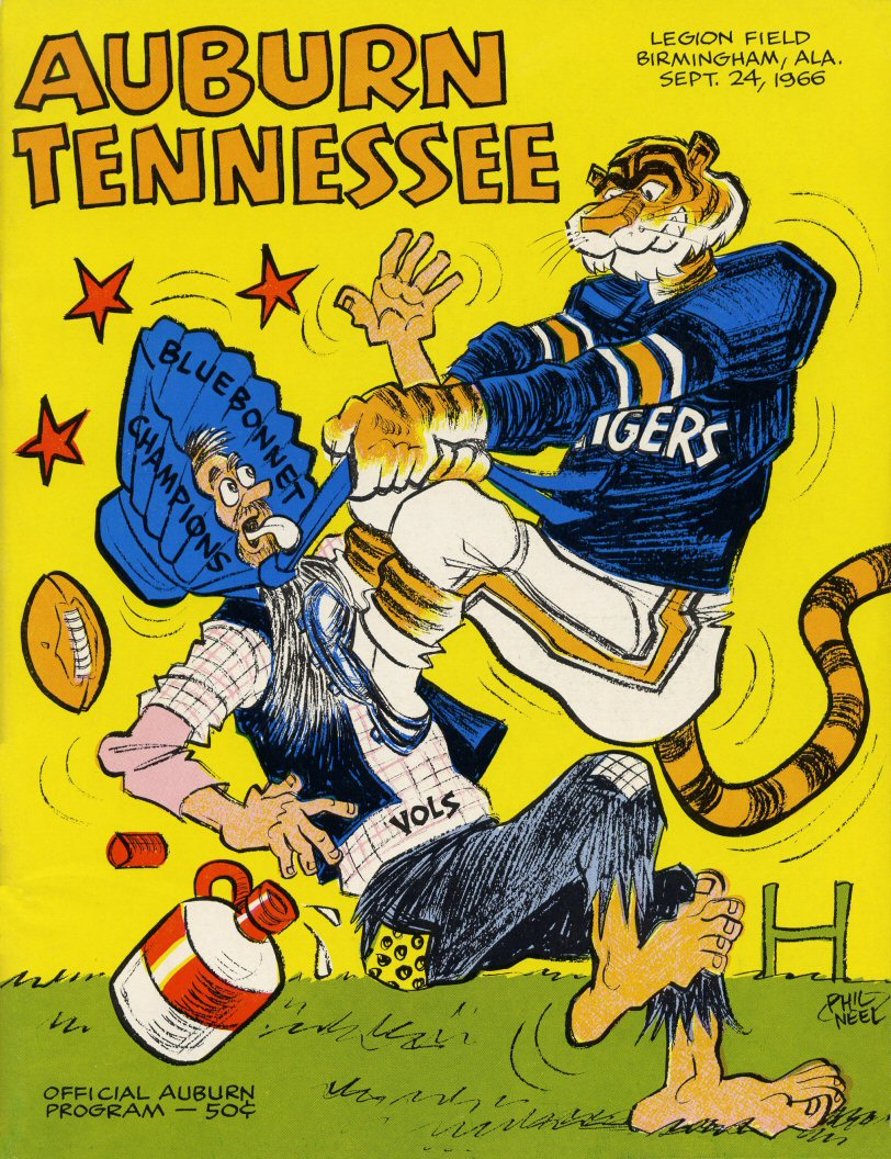66tennessee 3