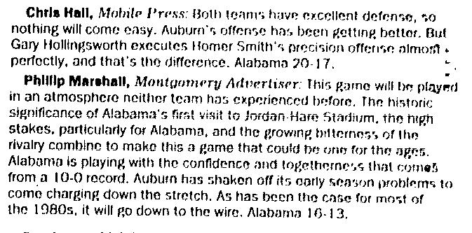 predictions9